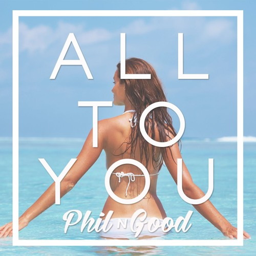 All To You (My Boo) [FREE DOWNLOAD]