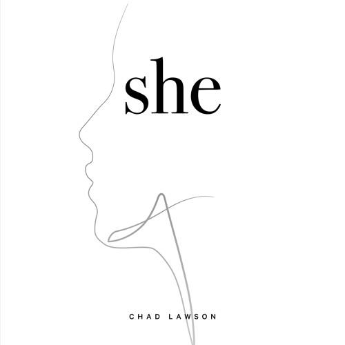 She - Chad Lawson