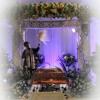 Download 39 - Day 4 - Sri Rehras Sahib Mp3