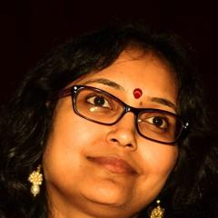 Ami - আমি - রবীন্দ্রনাথ ঠাকুর