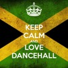 90's-2000's Dancehall Mix - Buju Banton, Shabba Ranks, Beenie Man, Elephant Man, Sean Paul