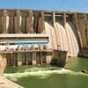 Audio: Danger pour le barrage hydroélectrique de Péligre