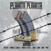 Wambo Ft. Kelmitt, Franco, Pancho, Castel, Cirilo, Genio, Endo, Y Pinto - Plakata Plakata (Remix)