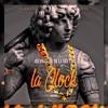 Arcangel & De La Ghetto – Me Enamore De La Glock