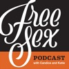 #42 Q&A: My Wife Doesn't Want Sex, Only Turned On By Erotica, and Is There Hope For Cheaters?