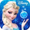 Frozen Free Fall - SnowballFight