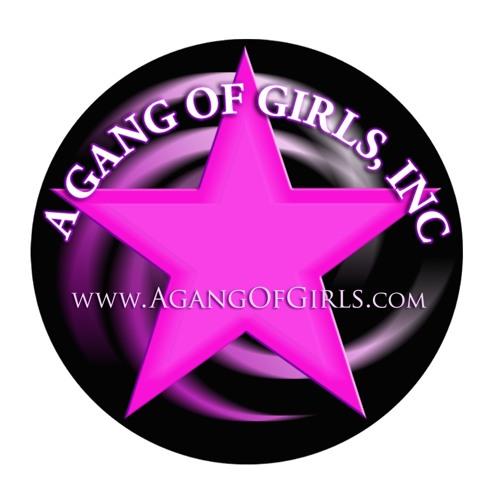 "A Gang of Girls Radio Show ""World Religion"" 03-21-2016"