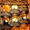 A Visit to the Historic Lyric Theatre Before It Reopens This Thursday