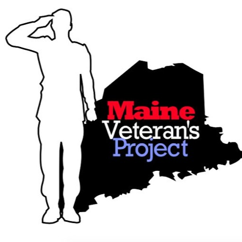 "The Beer30 Show With Danny& JOEL- Shawn""DOC"" Goodwill Maine Veteran Project"