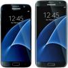 Radio Spot Samsung Galaxy S7 - Edge S7