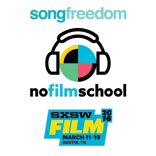 Indie Film Weekly 3.22.16: What is a Filmmaker Anyway? SXSW 2016 Questions the Very Definition