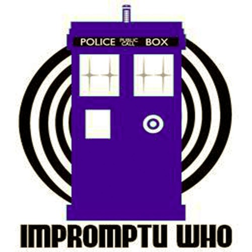 Impromptu Who Episode 11: What If...Doctor Who was American?
