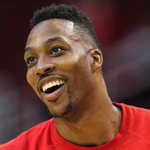 James Harden Free Agency: Dwight Howard Says Houston Can Win A Title, Talks James