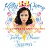 Katy Perry - Teenage Dream The Complete Confection Megamix 2012