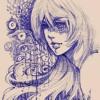 Katie sky (monsters)