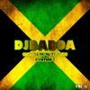 01 - VA - Dj Dadda Mix Tape Vol. 16 - Back To The Old School