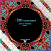 Jams Fedelt & Allestro - I Can't Understand (Original Mix) [Stream On Spotify Now!!] *Free Download*