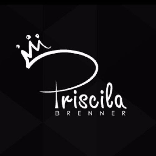 Priscila Brenner
