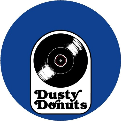 Dusty Donuts 007