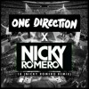 One Direction-18 (Nicky Romero Remix)(Breakerisaac Remake) BUY=FREE FLP