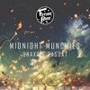 SNAXX & Pasdat - Midnight Munchies [Future Bass Exclusive]