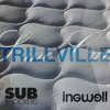Trillville - Some Cut (INGWELL x SUBshockers Remix)