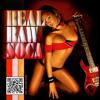 Real Raw Soca Mix
