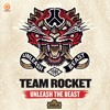 Defqon.1 Gold Mix - Team Rocket [FREE DOWNLOAD]