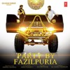 Party By Fazilpuria(Dp Style Remix)- DJ Pawas & DJ Anu'Zd & DJ BhuvnesH Hunk mp3