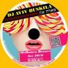 Melbourn Bounce Set 2016 DJ Aviv Buskila & DJ Gilad Katz mp3