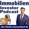 IIP012 Aktien Versus Renditeimmobilie – Wer Gewinnt & Warum?
