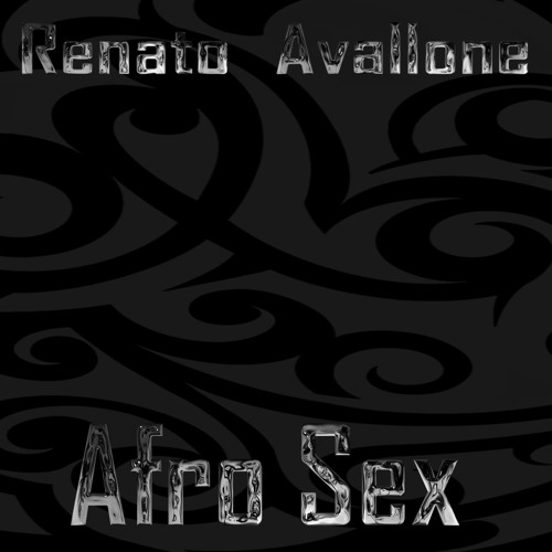 Afro Sex