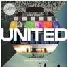 All I Need Is You ~ Hillsong United Aquila Remix Mp3