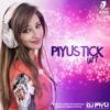 08 YE MERE HUMSAFAR - DJ PIYU REMIX