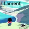 Steven's Lament (cover)