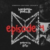BOMBOSSA PODCAST EPISODE 4 GUEST MIX BY EFO