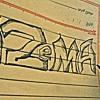 DJ - Snake Ft. Lil Jon - Turn Down For Bellz (Zema RETWRK)