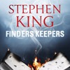 FINDERS KEEPERS by Stephen King, read by Will Patton - audiobook extract