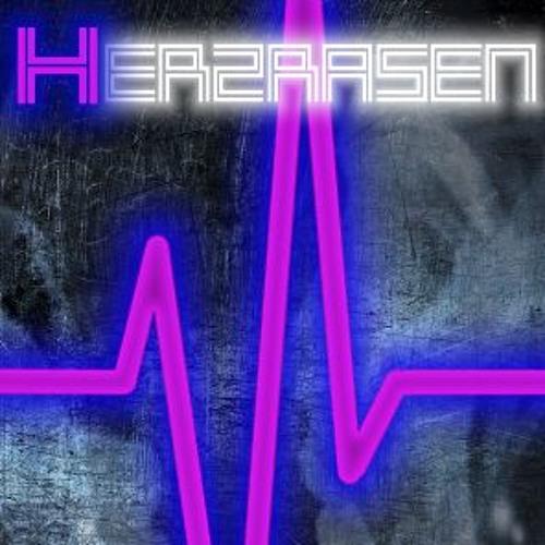 @ Herzrasen Podcast vol. 1