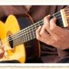 Wansbeck Music Festival - Georgia Surtees & Rachel Younger 1st place Guitar Duet
