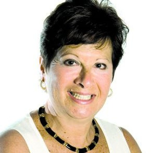 Sue-Ann Levy: Toronto to get Pennies From Heaven in Fed Budget - Tues, Mar 22nd 2016