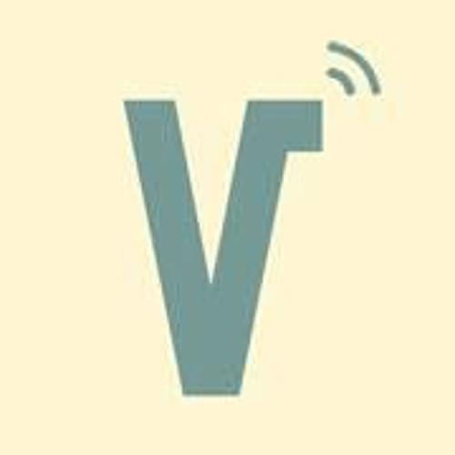 Live on Radio Vostok - Mix en orbite