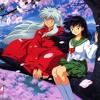 Do As Infinity - Fukai Mori (OST Inuyasa)( Cover )