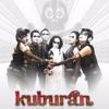 Kuburan Band Live Perfomance Lupa lupa ingat.mp3