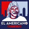 El Americano [[Version Itunes 2016]]