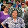La Marachella - Sorriso Amaro (Rice Girls) - 2003