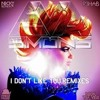Eva Simons - I Dont Like You (Bôn RMX 2016)[FREE DOWNLOAD]