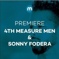 Premiere: 4th Measure Men & Sonny Fodera 'Don't Touch Me When I'm Dancing'