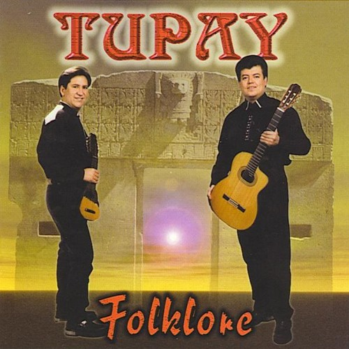 el cholero tupay