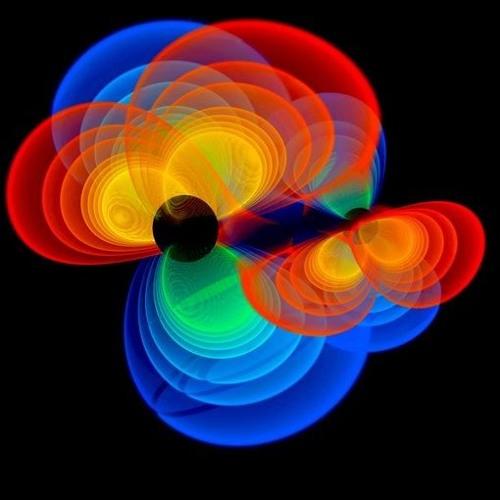 Ondes gravitationnelles : les enjeux d'une grande découverte (1/2)